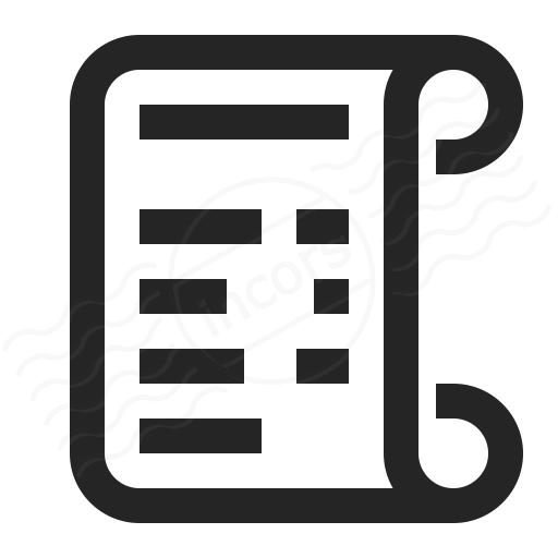 print receipt payment voucher odoo apps
