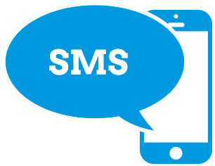 APPS Extra Tools SMS Client 8 0