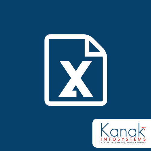 Handsontable Excel View   Odoo Apps