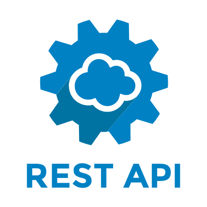 Professional REST API | Odoo Apps