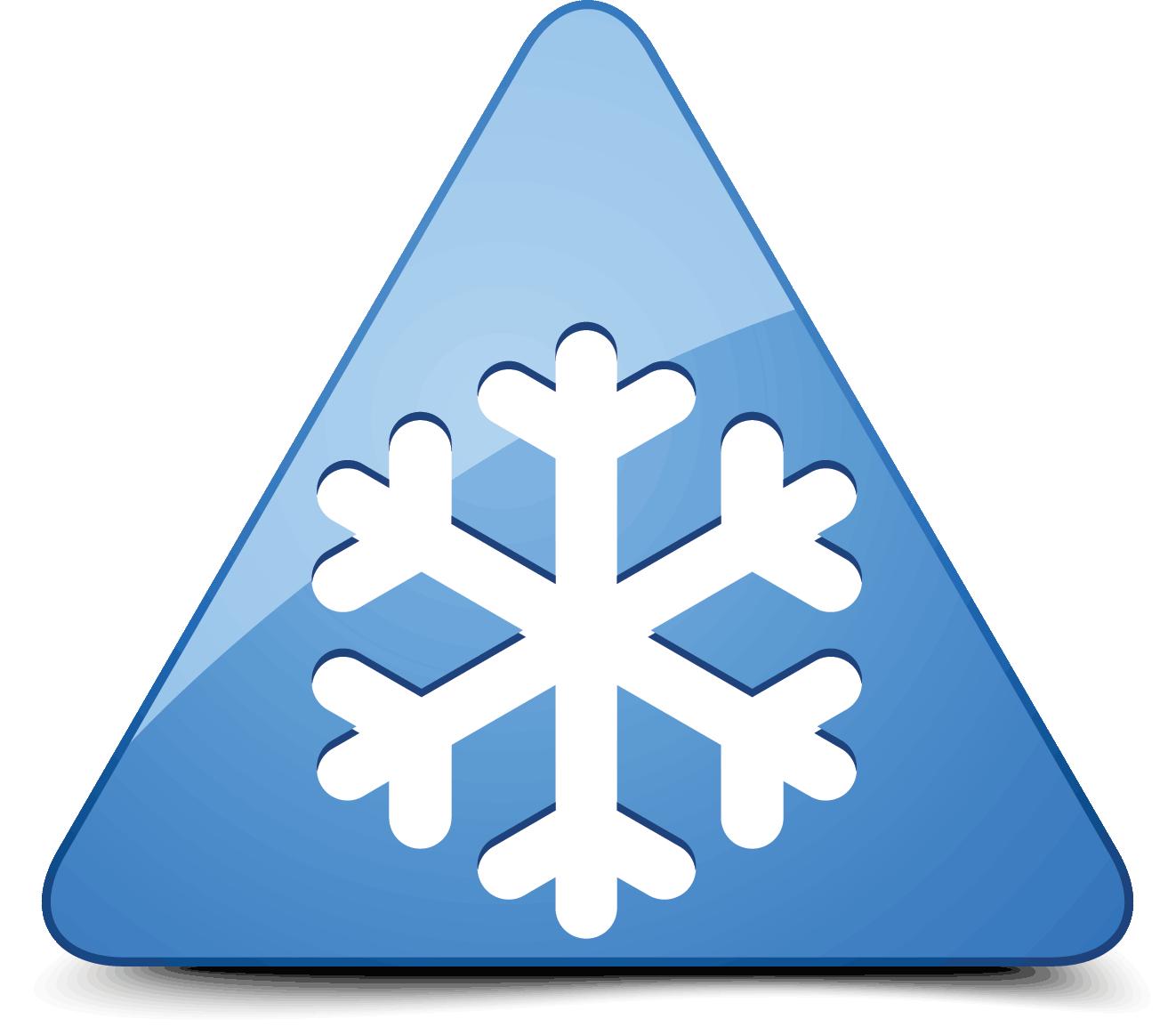 odoo list view freeze header odoo apps