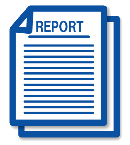 MRP Reports | Odoo Apps