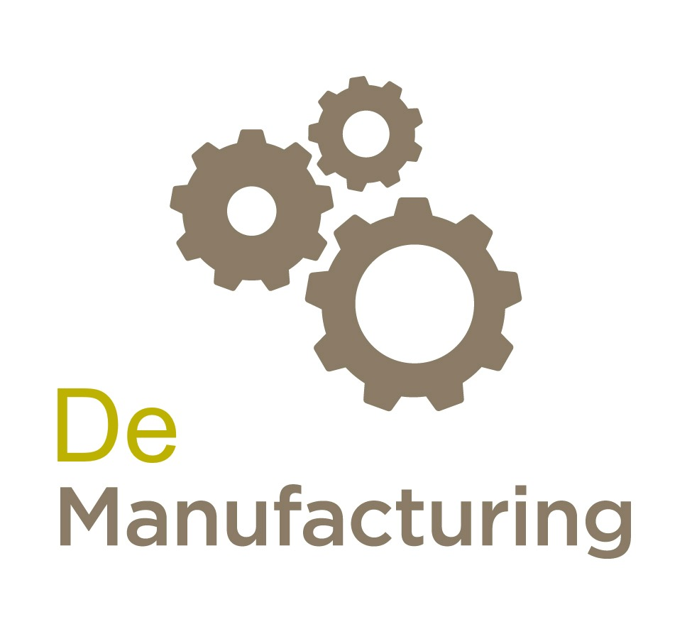 De Manufacture Odoo Apps