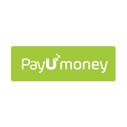 Image result for payumoney png