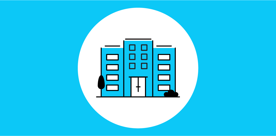 Hotel Management | Odoo Apps