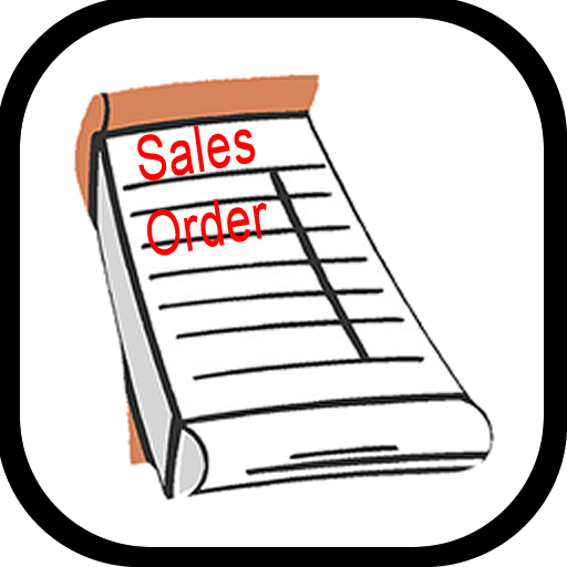 Pos Sale Order Create Sales From Pos Odoo Apps