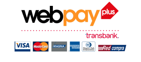 Image result for webpay