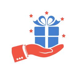 Loyalty Rewards Program >> Loyalty And Rewards Program Odoo Apps