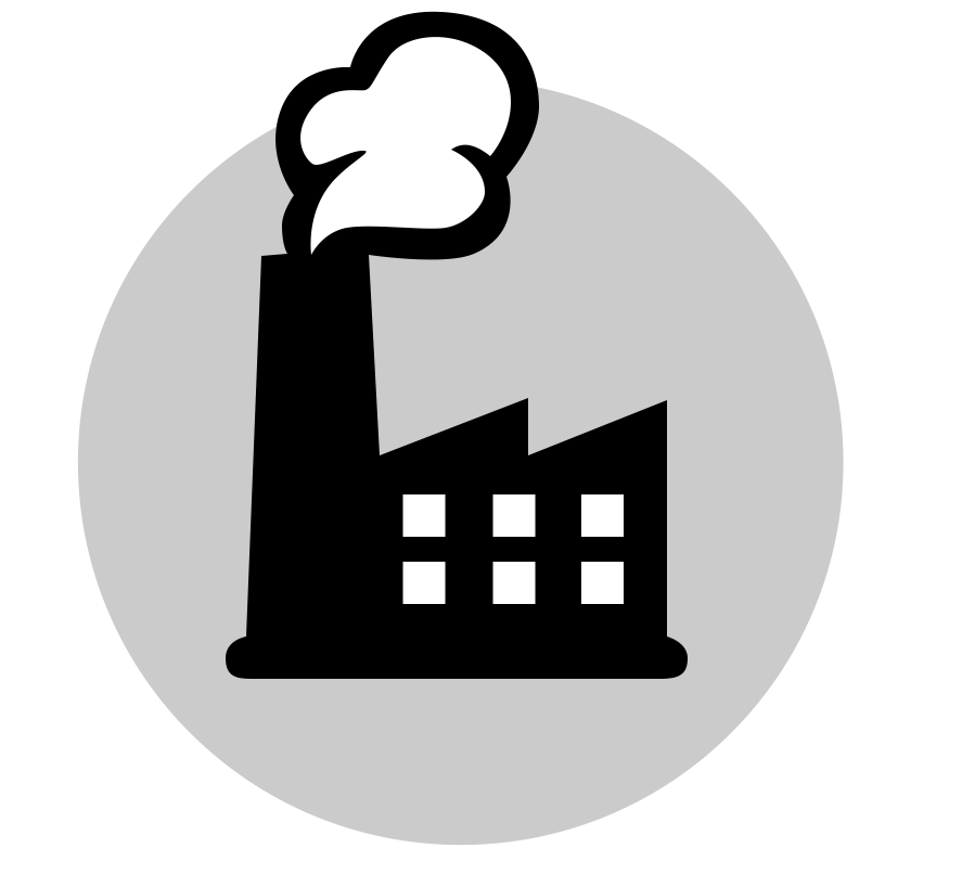 Reverse Manufacturing Order Odoo Apps