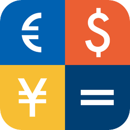 Custom Exchange Rates For Invoices And