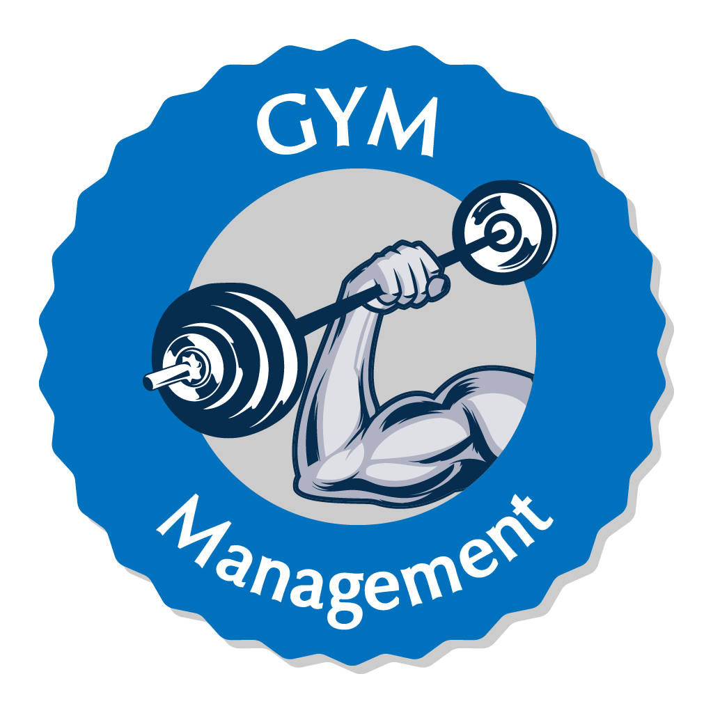 gym management sytem Gymrealm manager provides more than 40 detailed reports  the memberships  are directly connected to the access control system see which ones are top.