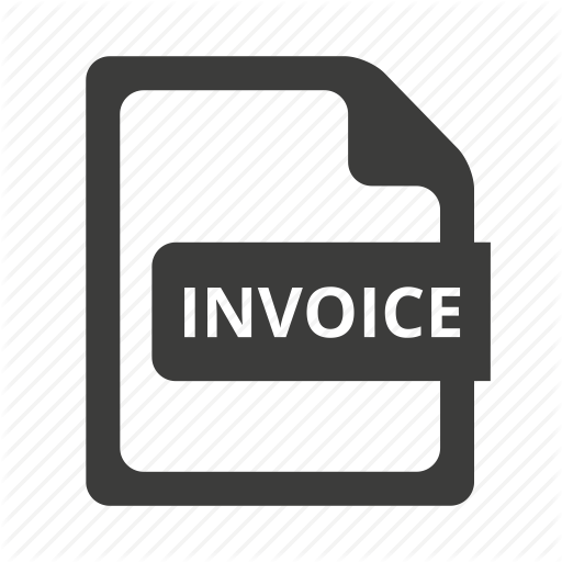 Professional Invoice Sales Order Templates Odoo Apps - Billing and invoice apps