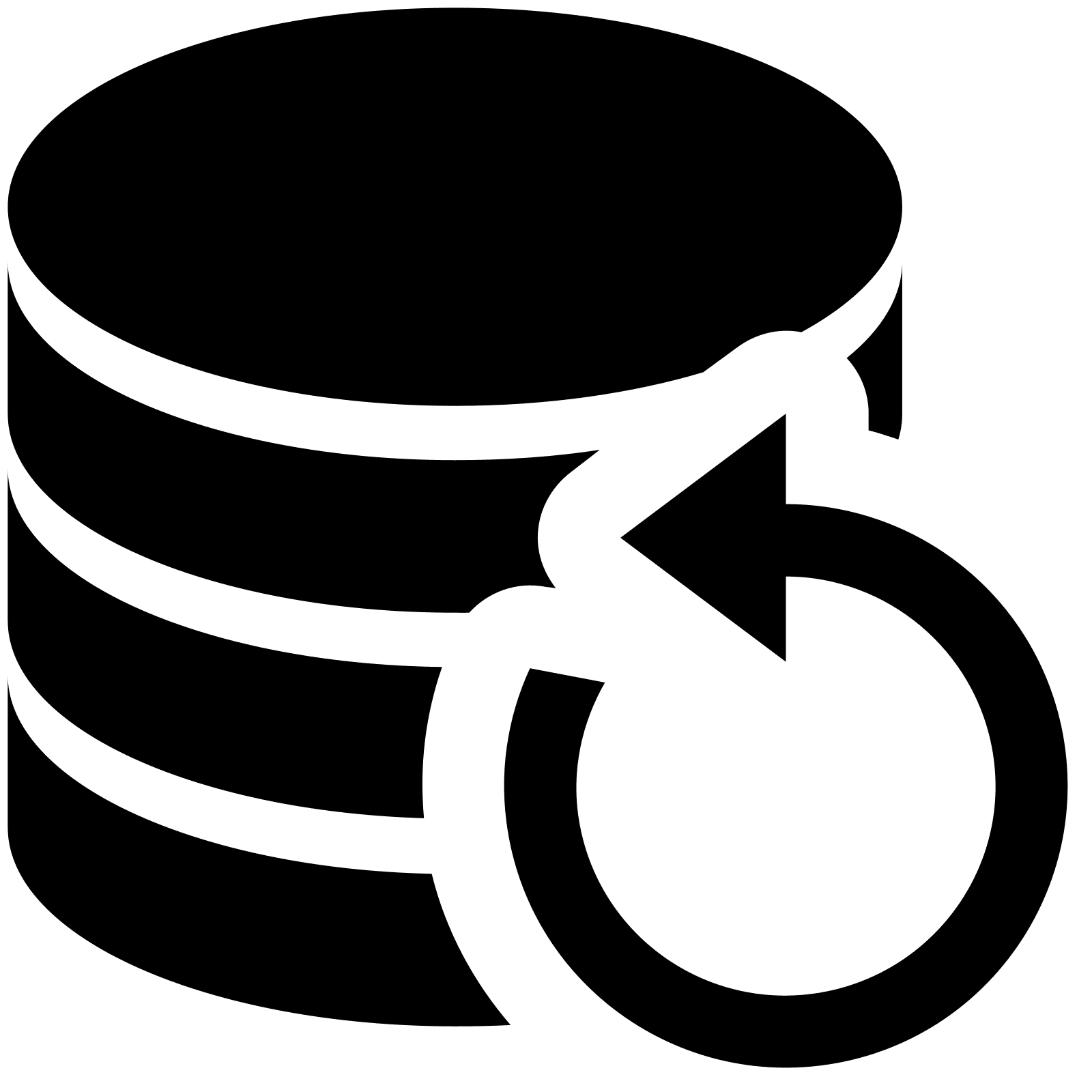 Database auto-backup | Odoo Apps