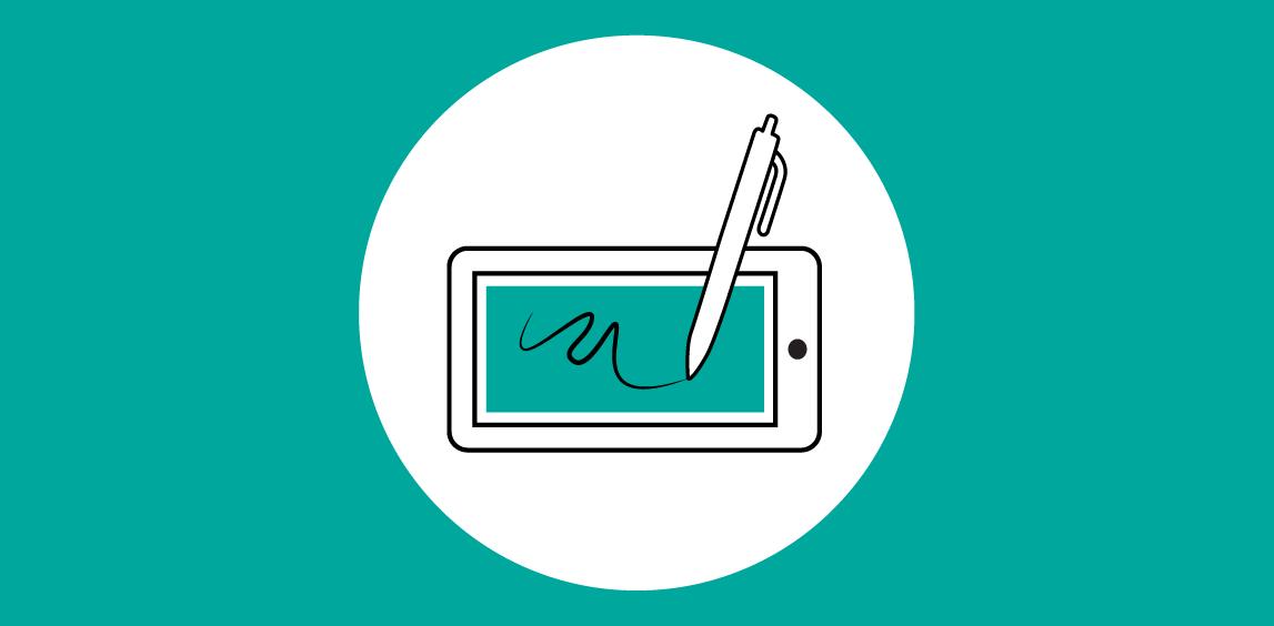 Web Digital Signature v11 0 | Odoo Apps