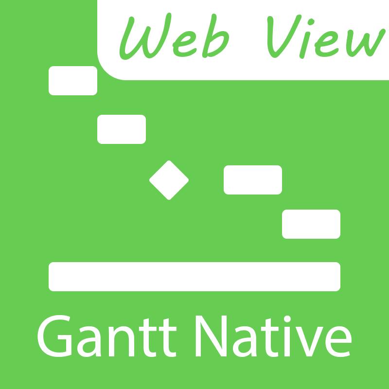Gantt native web view odoo apps gantt native web view ccuart Choice Image