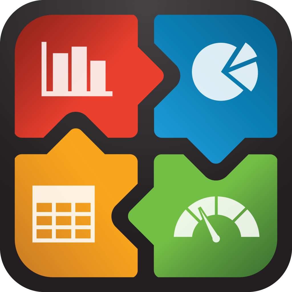 Dashboard Odoo Apps