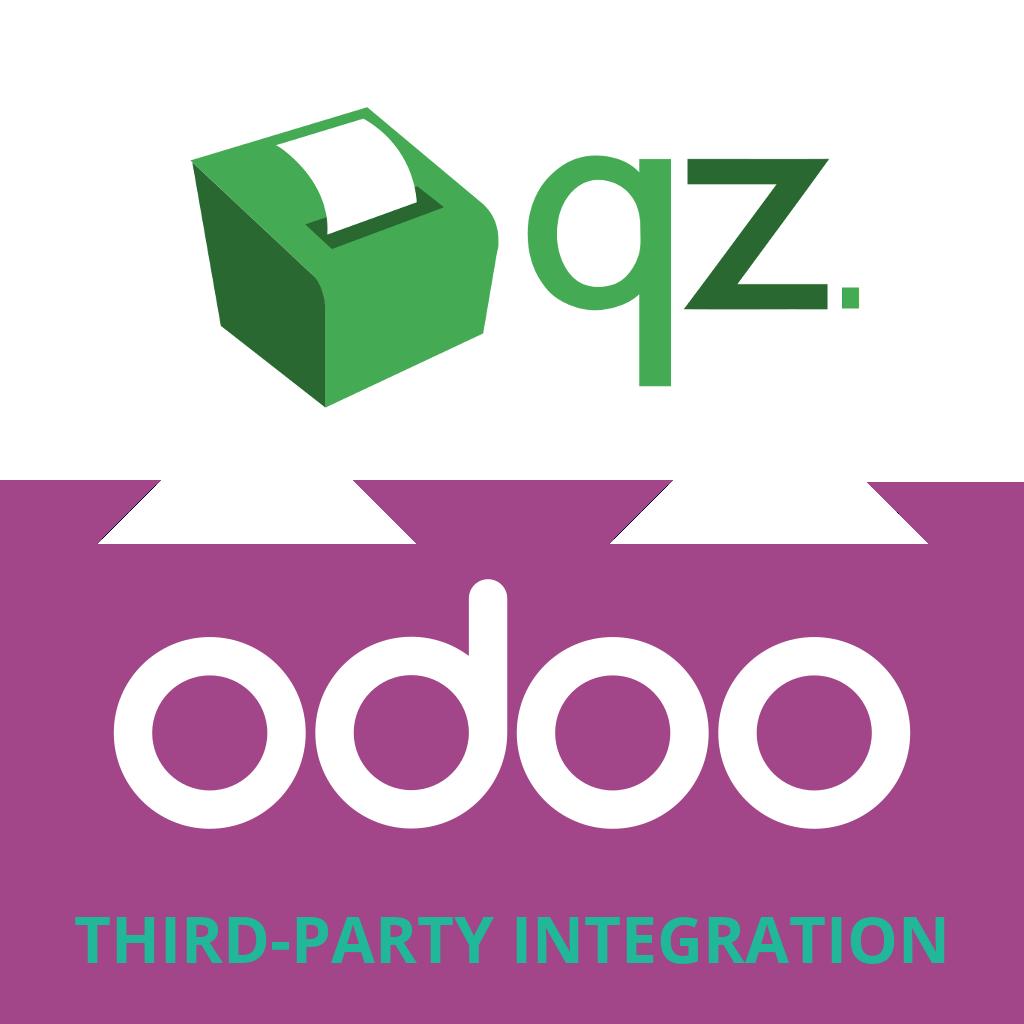 Qz Tray Related Keywords & Suggestions - Qz Tray Long Tail Keywords