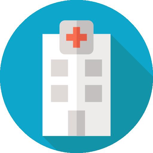 Hospital Management System | Odoo Apps