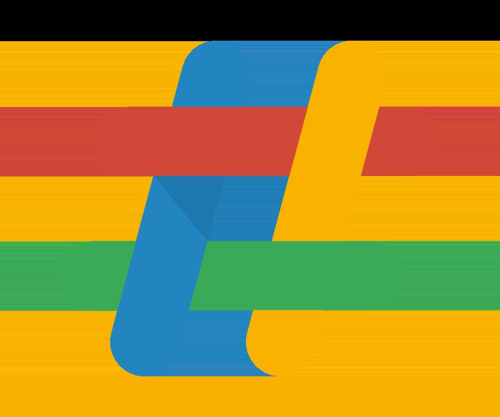 Inputmask Widget   Odoo Apps