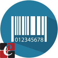 Product Barcode Generator | Odoo Apps