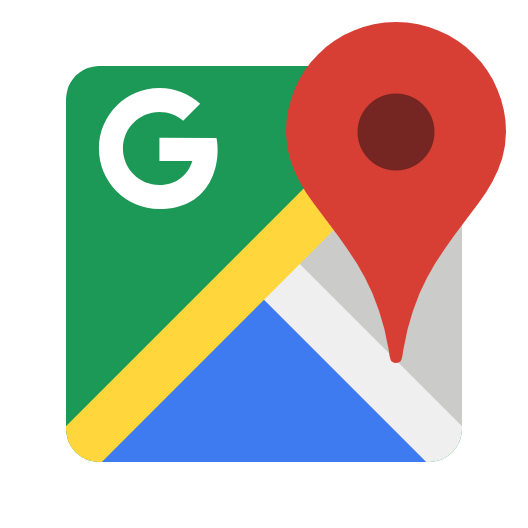 Web Google Maps | Odoo Apps