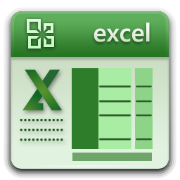 account general ledger excel report odoo apps