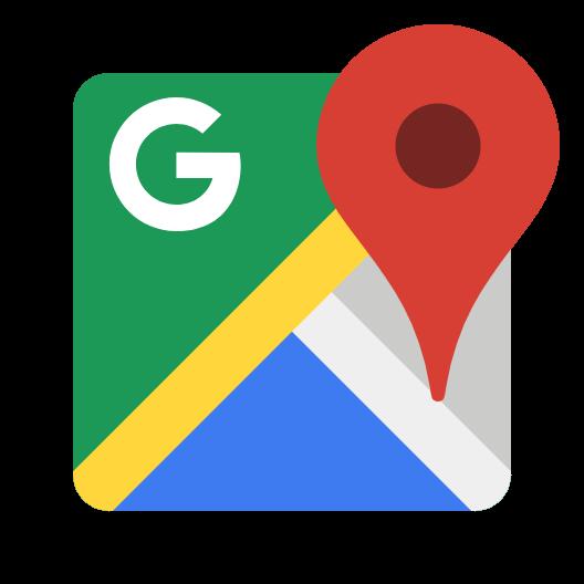 Web Google Maps | Odoo Apps