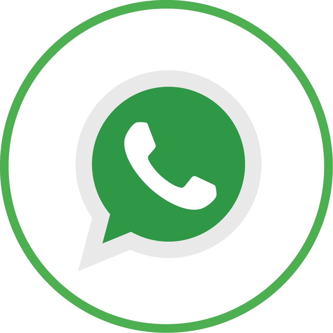 WhatsApp Live Chat   Odoo Apps
