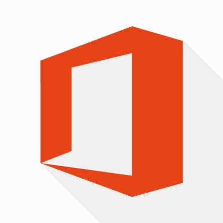 odoo office 365 | Odoo Apps