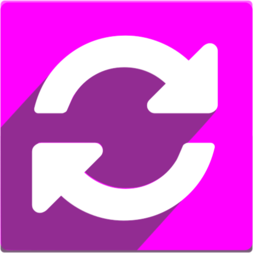 PLM Automatic Weight   Odoo Apps