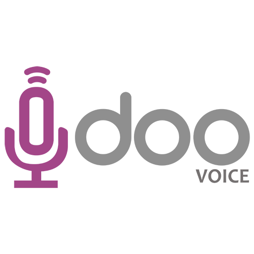 Odoo Voice   Odoo Apps