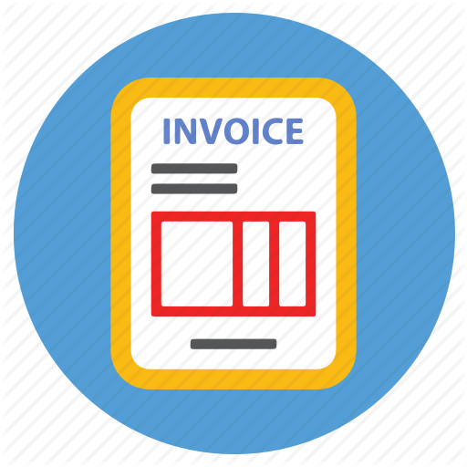Import Customer Invoice And Vendor Bill Odoo Apps