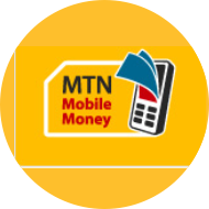 MTN Mobile Money (MoMo) Payment Acquirer | Odoo Apps