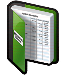 email lists free download